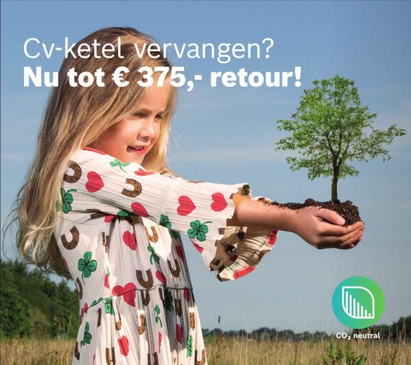 2020 09 Nefit camapgne nieuwe websites